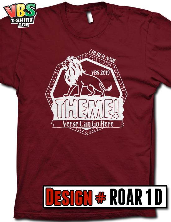 2e1658677969 Click on a Template Design, fill out the Request Form, and we'll send you a  FREE Quote and shirt mockup.